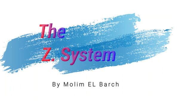 The Z. System by Molim El Barch video DOWNLOAD - Download
