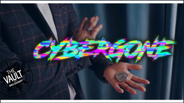 The Vault - CyberGone by Magic's Express video DOWNLOAD - Download