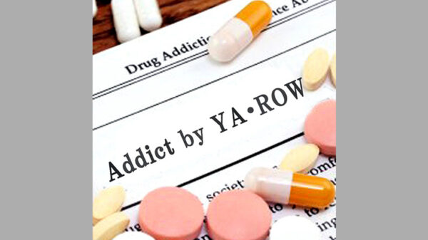 Addict by YA-ROW video DOWNLOAD - Download