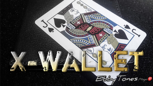 X-wallet by Ebbytones video DOWNLOAD - Download