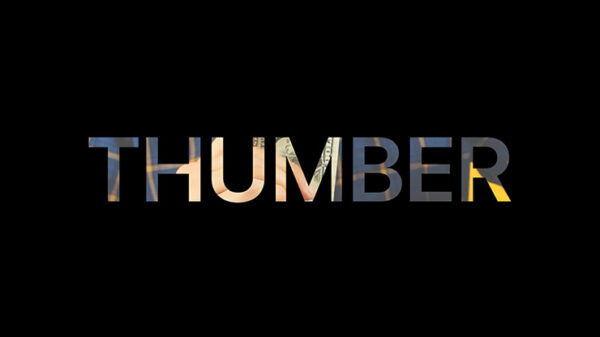 Thumber by Sultan Orazaly video DOWNLOAD - Download