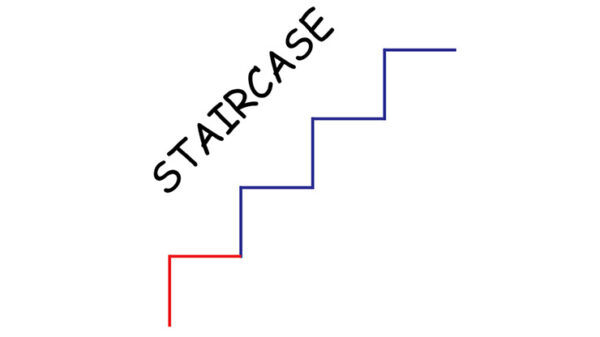 Staircase by Omkar Varhadi video DOWNLOAD - Download