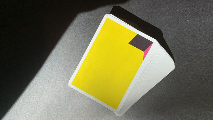 Louisiana Playing Cards