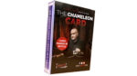 The Chameleon Card 2 by Dominique Duvivier