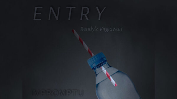 Entry by Rendy'z Virgiawan video DOWNLOAD - Download