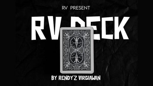 RV Deck by Rendy'z Virgiawan video DOWNLOAD - Download