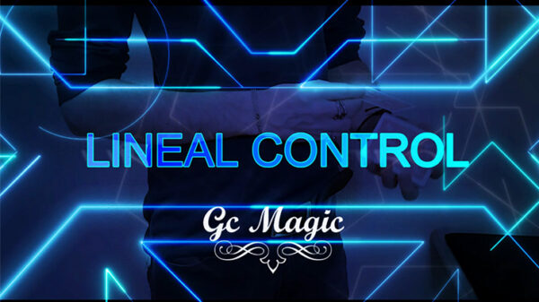 Linear Control by Gonzalo Cuscuna video DOWNLOAD - Download
