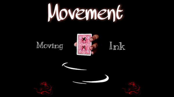 Movement by Viper Magic video DOWNLOAD - Download