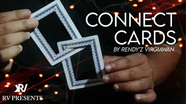 Connect Card by Rendy'z Virgiawan video DOWNLOAD - Download