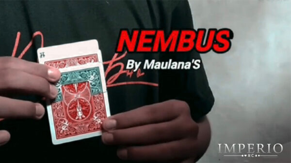NEMBUS by Maulana's video DOWNLOAD - Download