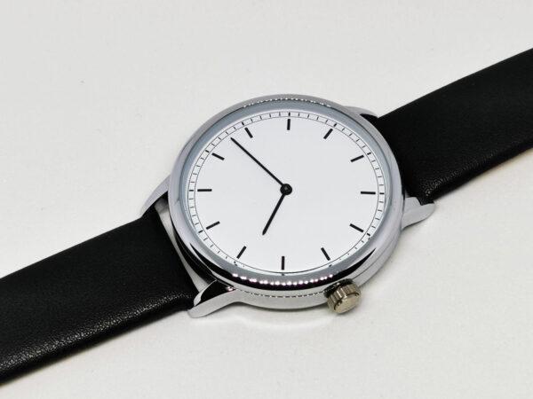 Timesmith Watch blank