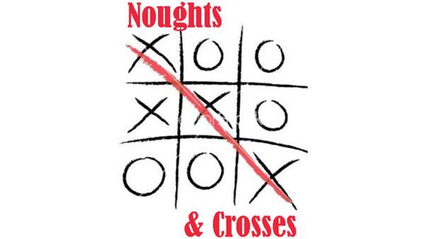 Noughts & Crosses by Dibya Guha video DOWNLOAD - Download
