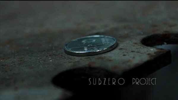 SUBZERO Project by Arnel Renegado video DOWNLOAD - Download