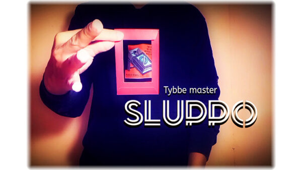Sluppo by Tybbe master video DOWNLOAD - Download