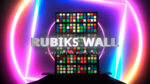 RUBIKS WALL Standard Set by Bond Lee