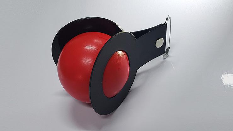 Ball Holder 2.0 Single Vernet