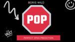 The Vault - Pop by Boris Wild video DOWNLOAD - Download