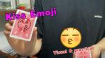 Emoji Change by Dingding video DOWNLOAD - Download