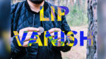 Lip Vanish by Sultan Orazaly video DOWNLOAD - Download