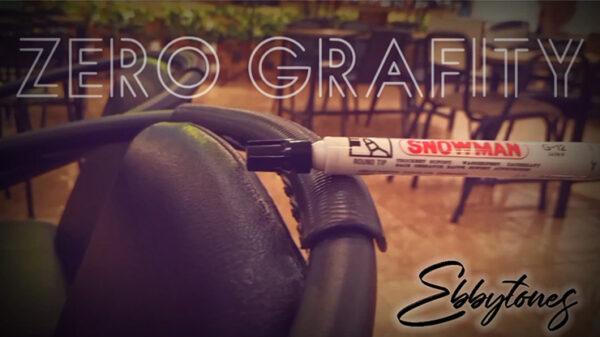 Zero Gravity by Ebbytones video DOWNLOAD - Download