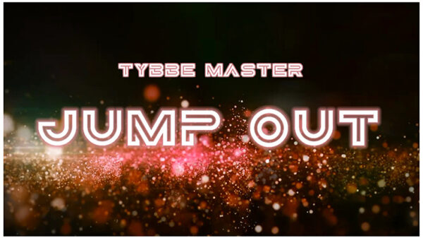 Jump Out by Tybbe Master video DOWNLOAD - Download