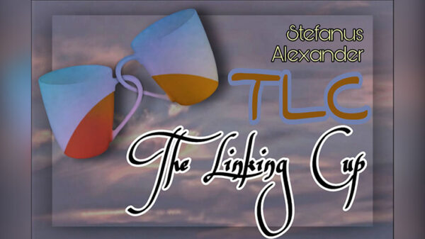 TLC (The Linking Cup) by Stefanus Alexander video DOWNLOAD - Download