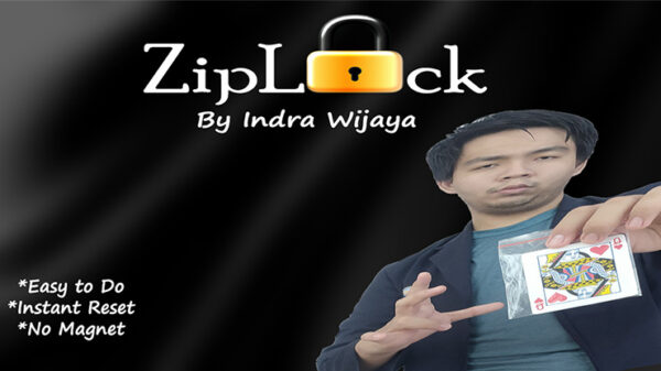 Ziplock by Indra Wijaya video DOWNLOAD - Download