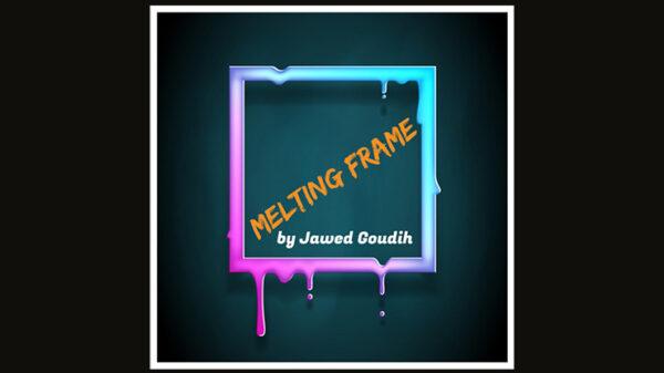 Mario Tarasini presents Melting Frame by Jawed Goudih video DOWNLOAD - Download