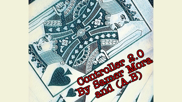 Controller2 by Samer Mora and (A.B) video DOWNLOAD - Download