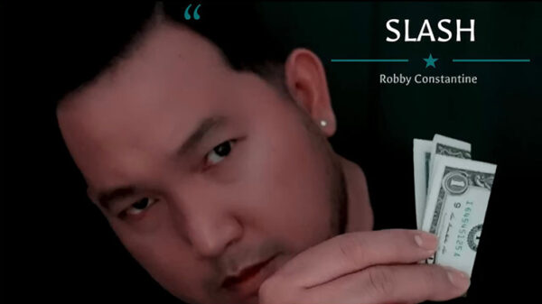 Slash by Robby Constantine video DOWNLOAD - Download