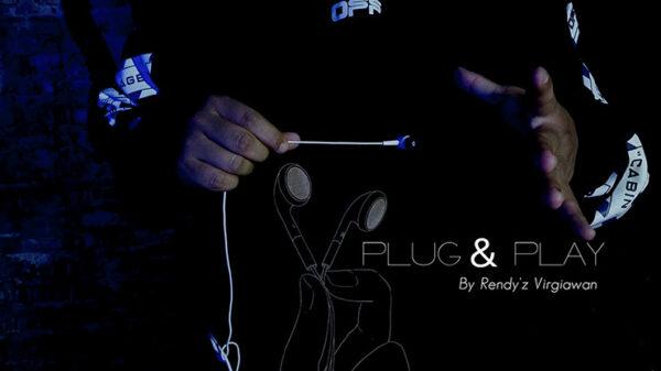 Plug and Play by Rendyz Virgiawan video DOWNLOAD - Download