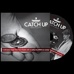 Hein's Catch Up by Karl Hein - Trick