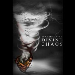 Divine Chaos by Sean McCarthy - eBook DOWNLOAD