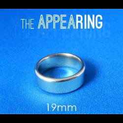 Appear-ing (19MM) by Leo Smetsers - Trick