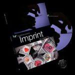 Imprint by Jason Yu and SansMinds - Magic Trick