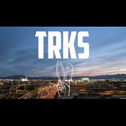 TRKS by Kyle Marlett video DOWNLOAD
