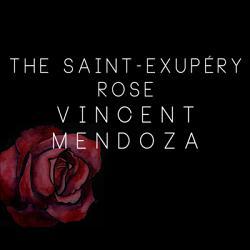 The Saint-Exerpury Rose by Vincent Mendoza & Lost Art Magic - Video DOWNLOA