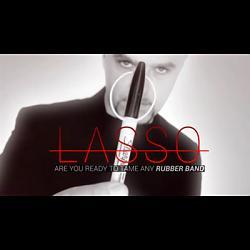 Lasso by Sebastien Calbry - Video DOWNLOAD