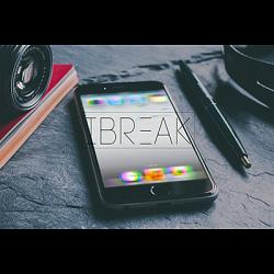 iBreak by Ilyas Seisov - Video DOWNLOAD