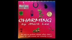 Charming by Mark Lee & Merlins - Trick