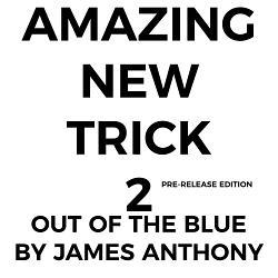 AMAZING TRICK 2