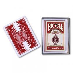Cards Bicycle Prestige (Red) USPCC - Trick