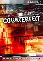 Counterfeit by Daniel Meadows and MagicWorld.co.uk