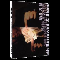 Bill x Bill by Kris Mystery and SM Productionz video DOWNLOAD