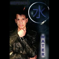 Elements of Mentalism Vol 1 (Water) by Nefesch video DOWNLOAD