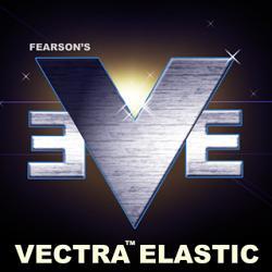 Triple Vectra Elastic Thread Steve Fearson