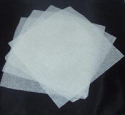 Flash Paper SUPER THIN Fast Burning