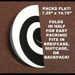 Folding Travel Spiral by Top Hat Productions - Trick