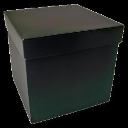 Giant Cube Illusion by Joker Magic - Trick