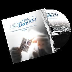 Heinstein's Dream by Karl Hein - Trick